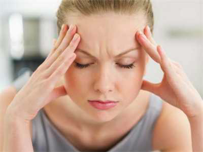 影响治疗癫痫的费用因素是什么