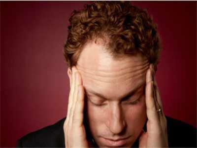 癫痫患者要如何预防癫痫的发作