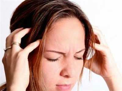 常见的治疗癫痫病方法有哪些