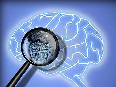 导致癫痫病反复发作的具体原因有哪些